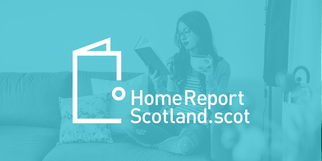Home Report Scotland – Find Your Local Team