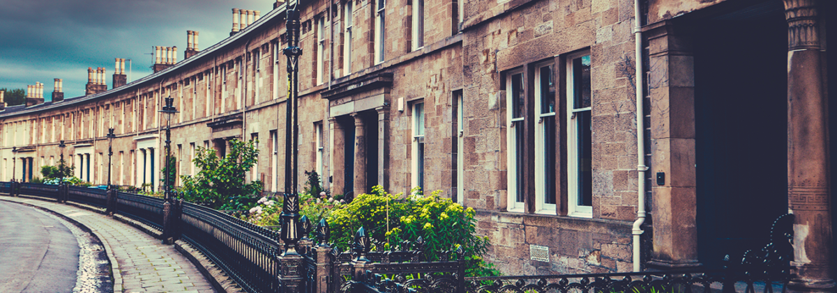 Home Report Glasgow: What is a Home Report?